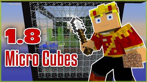 Micro-Cubes-Survival-Map.jpg