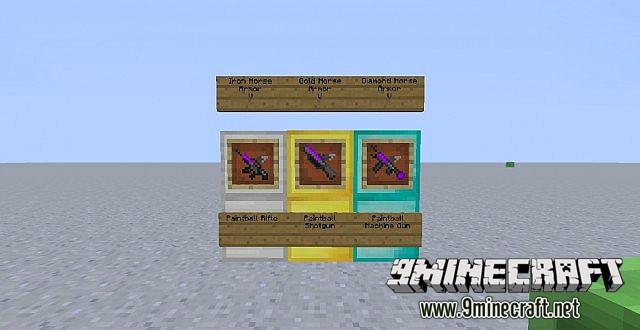 Mineplex-super-paintball-pack-2.jpg