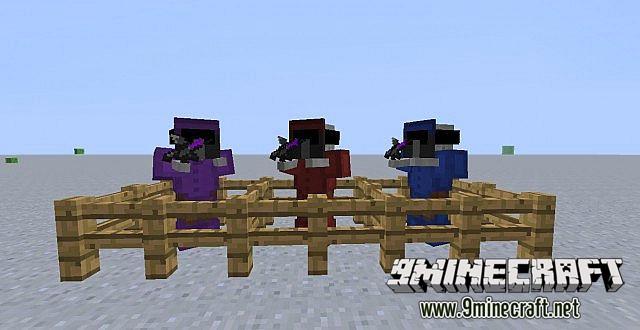 Mineplex-super-paintball-pack-3.jpg