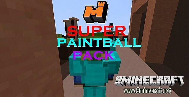 Mineplex-super-paintball-pack.jpg