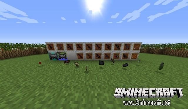 Minetheftauto-pack-2.jpg