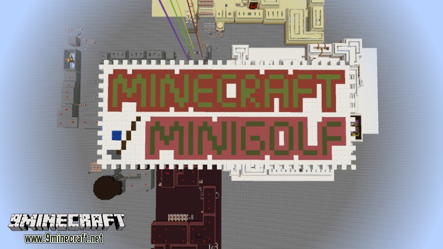 Minigolf-4-Map-1.jpg