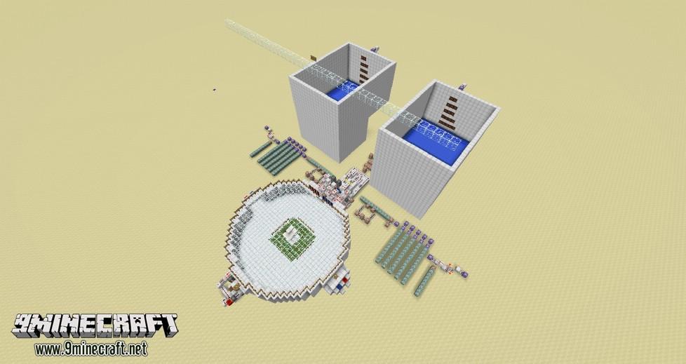 Miniship-Map-2.jpg