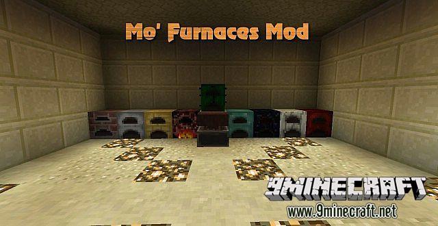 Mo-Furnaces-Mod-1.jpg