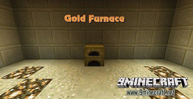 Mo-Furnaces-Mod-4.jpg