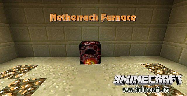 Mo-Furnaces-Mod-5.jpg