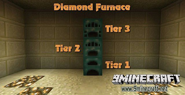 Mo-Furnaces-Mod-6.jpg