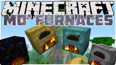 Mo-Furnaces-Mod.jpg