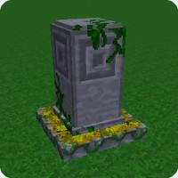 Mob-Lure-Mod-1.jpg