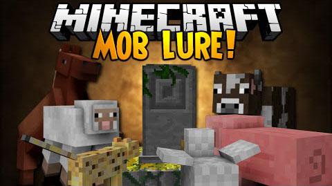Mob-Lure-Mod.jpg