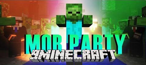 Mob-Party-Mod.jpg