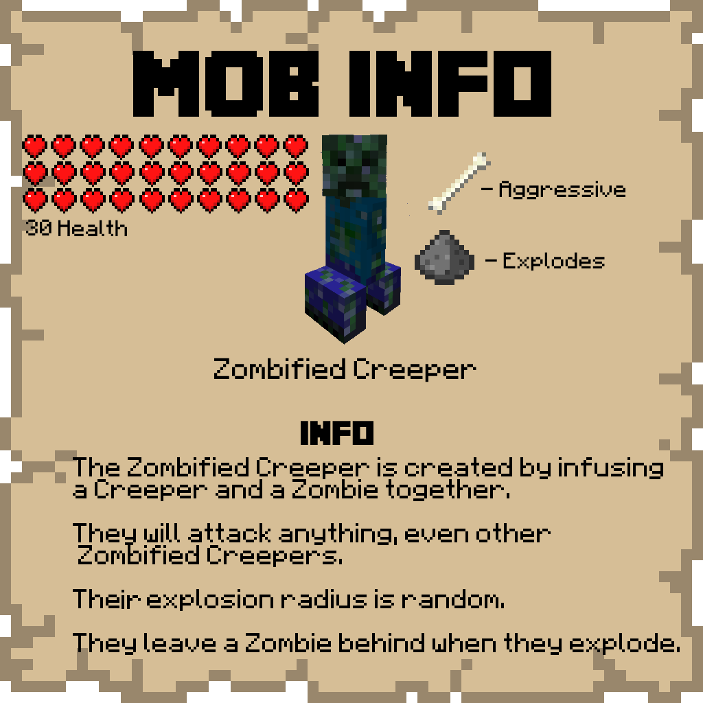MobFusion-Mod-13.png