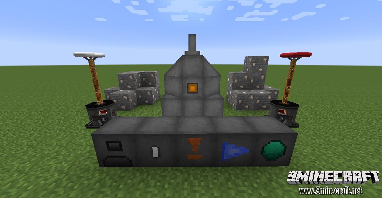 Modern-Alchemy-Mod-1.jpg