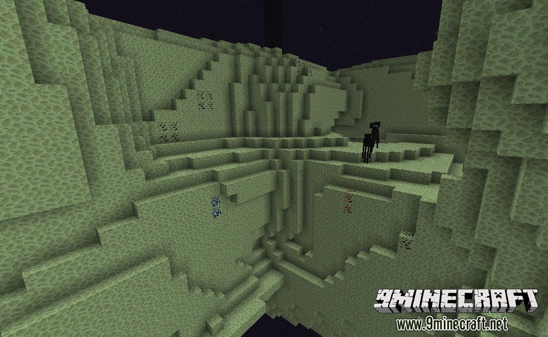 Multidimensional-Ores-Mod-1.jpg