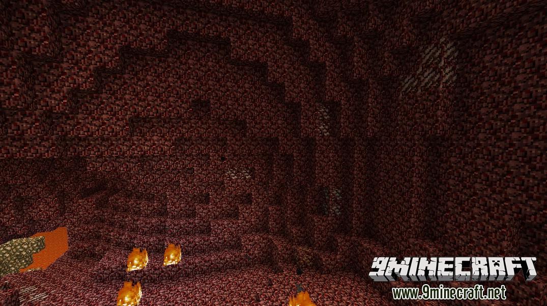 Multidimensional-Ores-Mod-2.jpg