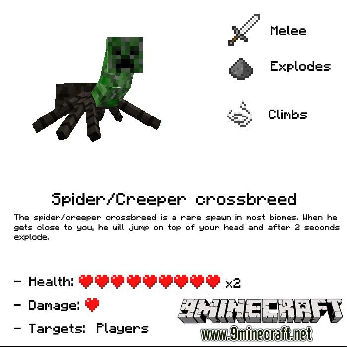 Mystical-Creatures-Mod-2.jpg