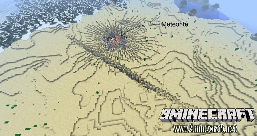 Natural-Disasters-Reborn-Mod-2.jpg