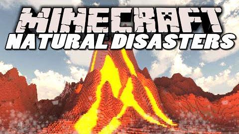 Natural-Disasters-Reborn-Mod.jpg