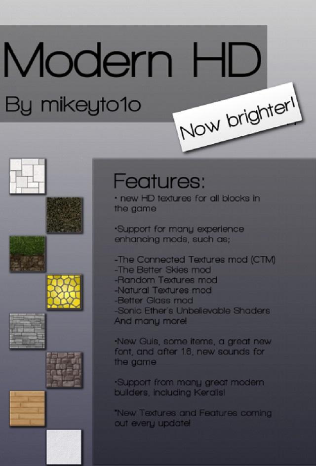 New-modern-hd-resource-pack-5.jpg