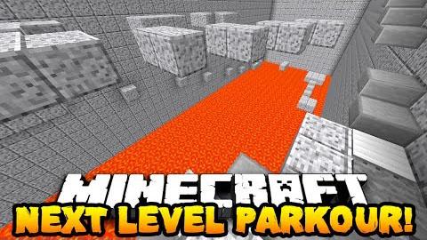 Next-Level-Parkour-Map.jpg