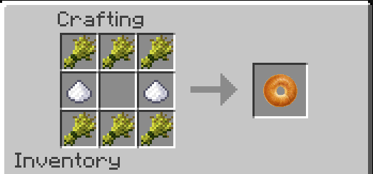 Nutellacraft-Mod-3.png