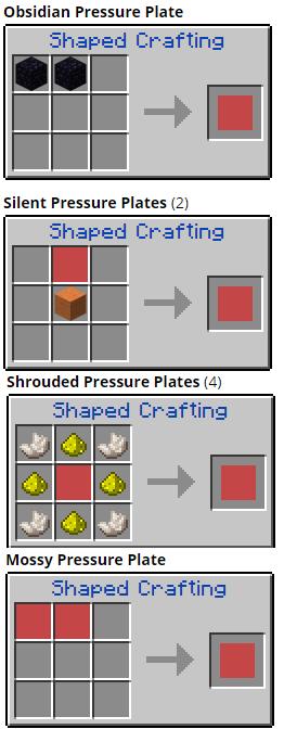 ObsidiPlates-Mod-1.png