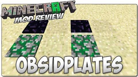 ObsidiPlates-Mod.jpg