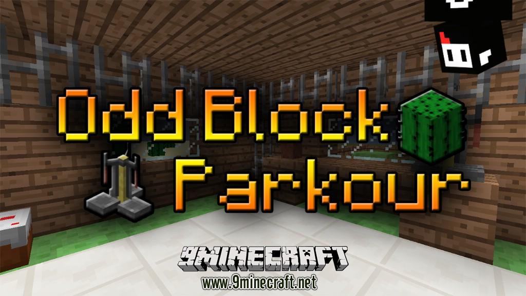 Odd-Block-Parkour-Map-1.jpg