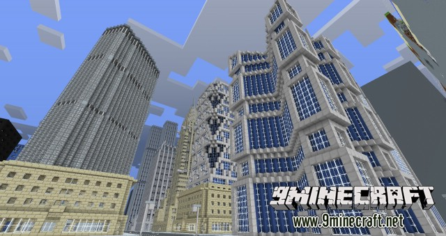 Olympia-city-map-11.jpg