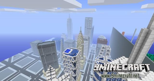 Olympia-city-map-12.jpg