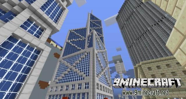 Olympia-city-map-13.jpg