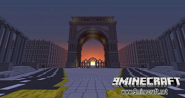 Olympia-city-map-2.jpg