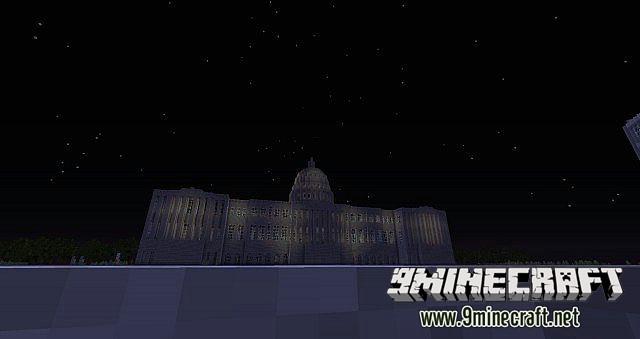 Olympia-city-map-3.jpg