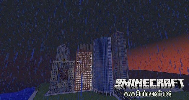 Olympia-city-map-6.jpg