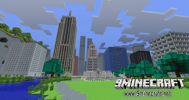 Olympia-city-map-9.jpg