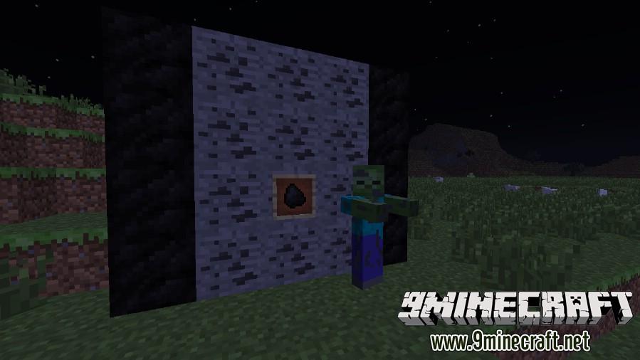 Ore-Zombies-Mod-2.jpg