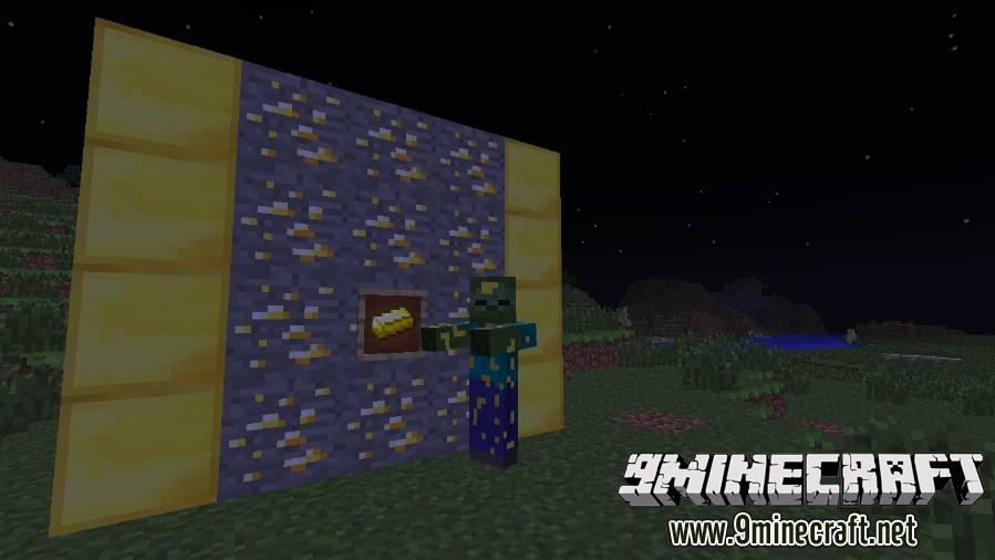 Ore-Zombies-Mod-4.jpg