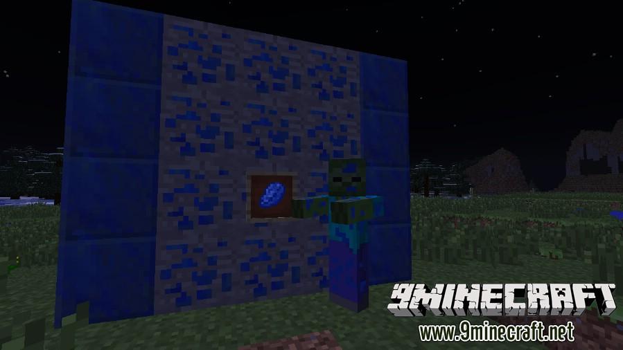 Ore-Zombies-Mod-5.jpg