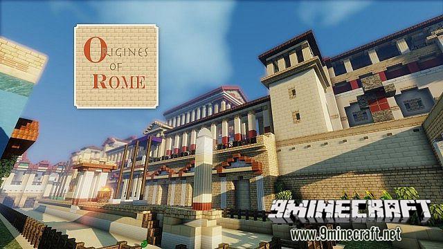 Origines-of-rome-conquest-addon.jpg