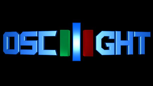 Oscilight-Map.png
