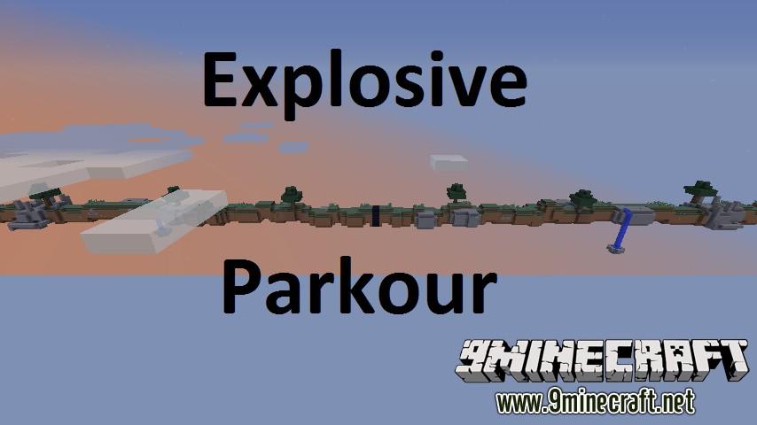 Parkour-Madness-Map-4.jpg