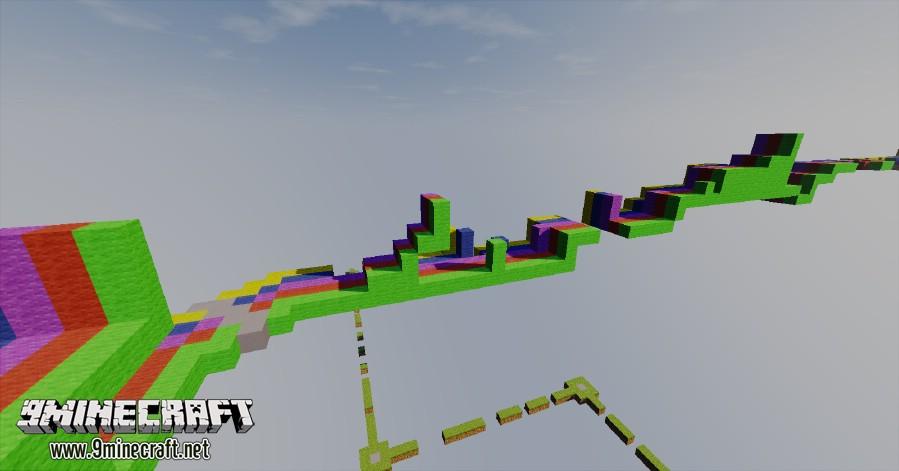 Parkour-Mayhem-Map-1.jpg