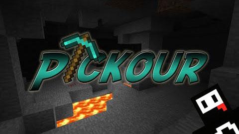 Pickour-Map.jpg