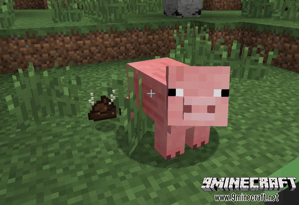 Pig-Manure-Mod-1.jpg