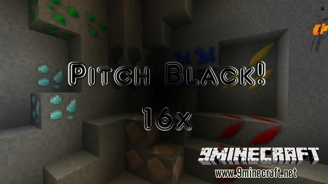 Pitch-black-resource-pack.jpg