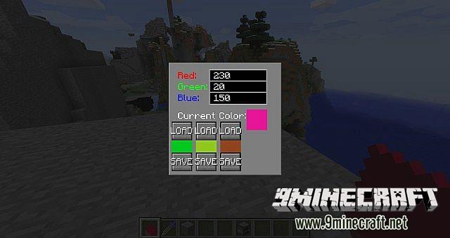 Pixel-Art-Tools-Mod-2.jpg