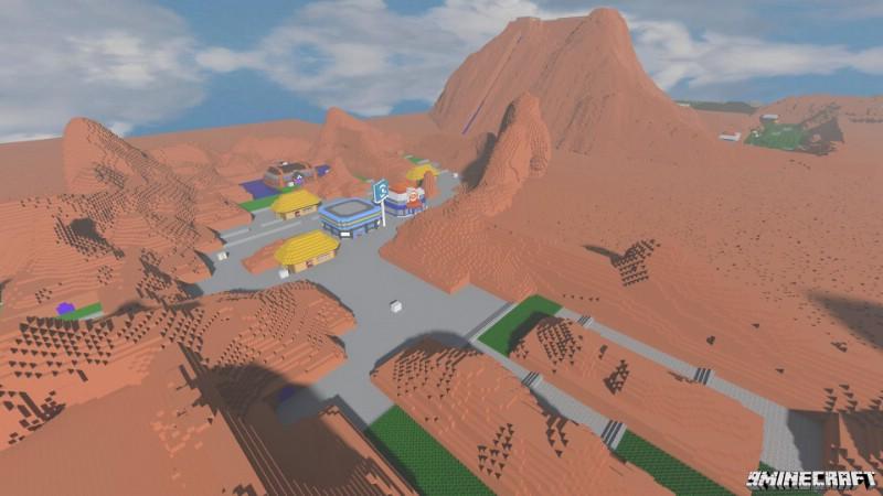 Pixelmon-Johto-Map-6.jpg