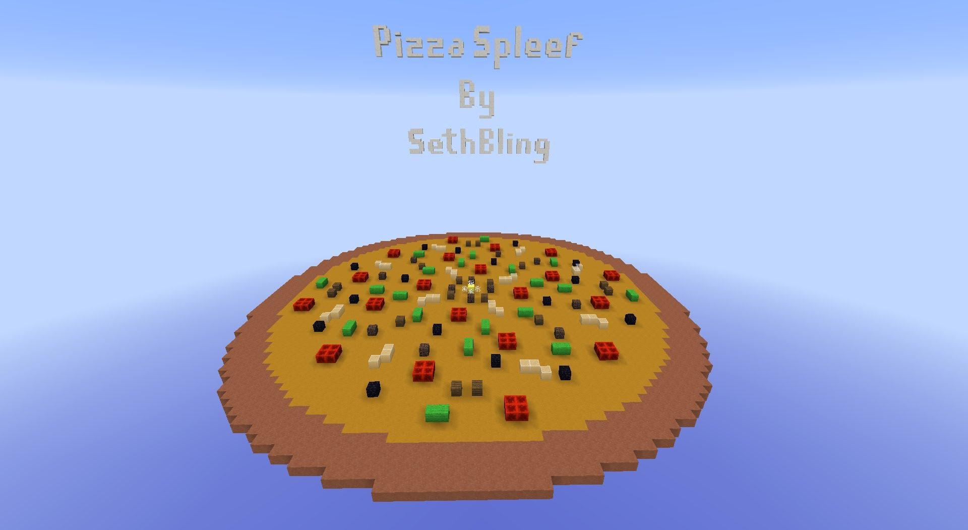 Pizza-Spleef-Minigame-Map-1.jpg
