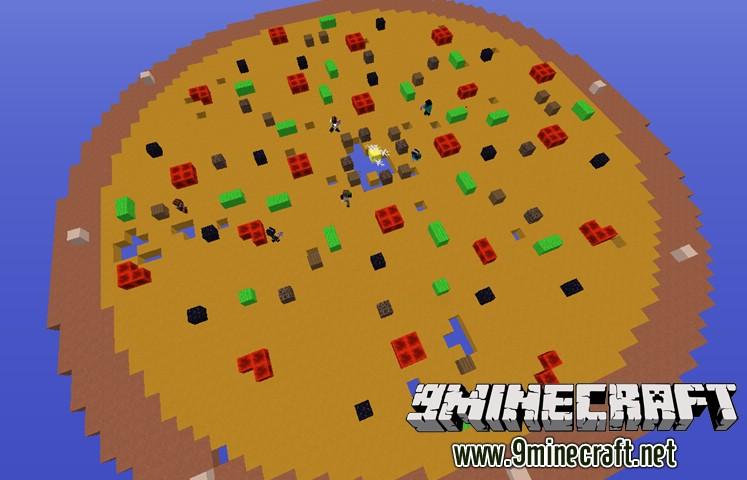 Pizza-Spleef-Minigame-Map-2.jpg