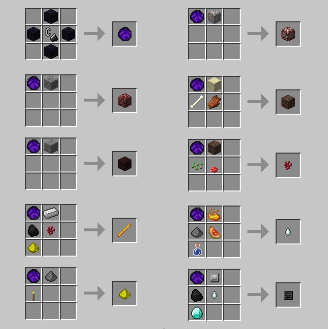 Pocket-Nether-Link-Mod-2.jpg